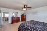 39346 Lisle Circle - Photo 24