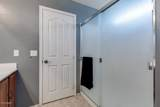 39346 Lisle Circle - Photo 26