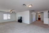 39346 Lisle Circle - Photo 34