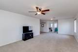 39346 Lisle Circle - Photo 35
