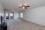 39346 Lisle Circle - Photo 36