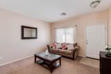39346 Lisle Circle - Photo 4