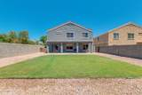 39346 Lisle Circle - Photo 42