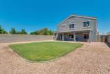 39346 Lisle Circle - Photo 43