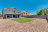 39346 Lisle Circle - Photo 44