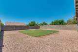 39346 Lisle Circle - Photo 46