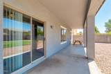 39346 Lisle Circle - Photo 47