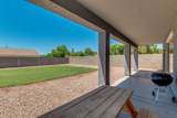 39346 Lisle Circle - Photo 49