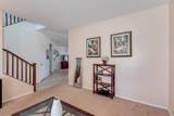 39346 Lisle Circle - Photo 6