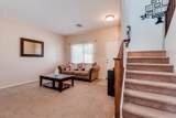 39346 Lisle Circle - Photo 7