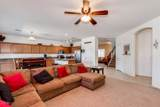 39346 Lisle Circle - Photo 9