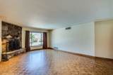 736 Hayward Avenue - Photo 10
