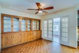 736 Hayward Avenue - Photo 15
