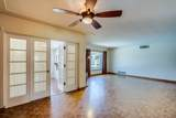 736 Hayward Avenue - Photo 17