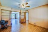 736 Hayward Avenue - Photo 20