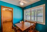 736 Hayward Avenue - Photo 27