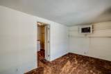736 Hayward Avenue - Photo 30