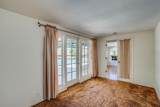736 Hayward Avenue - Photo 31