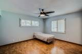 736 Hayward Avenue - Photo 40