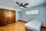 736 Hayward Avenue - Photo 42
