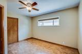 736 Hayward Avenue - Photo 47