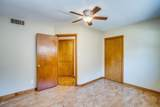 736 Hayward Avenue - Photo 48