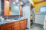 736 Hayward Avenue - Photo 50