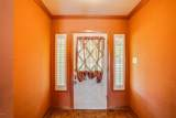 736 Hayward Avenue - Photo 8