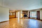736 Hayward Avenue - Photo 9