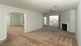 10080 Mountainview Lake Drive - Photo 16