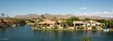 10080 Mountainview Lake Drive - Photo 19