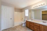 2966 Tanner Ranch Road - Photo 10