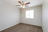 2966 Tanner Ranch Road - Photo 11