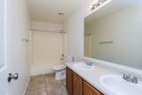 2966 Tanner Ranch Road - Photo 13