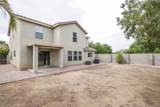 2966 Tanner Ranch Road - Photo 15