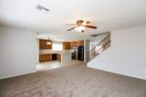 2966 Tanner Ranch Road - Photo 4
