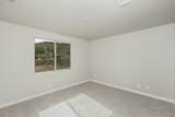 48330 27th Avenue - Photo 18