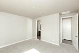 48330 27th Avenue - Photo 20