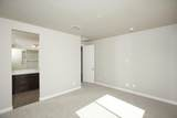 48330 27th Avenue - Photo 21