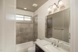 48330 27th Avenue - Photo 23