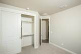 48330 27th Avenue - Photo 26