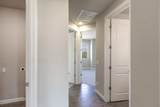 48330 27th Avenue - Photo 27