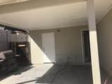 1239 Desert Cove Avenue - Photo 4