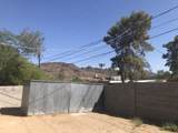 1239 Desert Cove Avenue - Photo 5