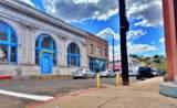 300 Broad Street - Photo 5