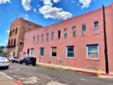 300 Broad Street - Photo 8