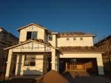 3013 103RD Drive - Photo 27