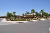 1031 Spine Tree Avenue - Photo 25