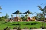 1031 Spine Tree Avenue - Photo 26