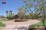 1031 Spine Tree Avenue - Photo 8